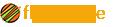 Flashglobe Webmarketing